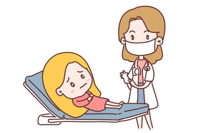 患者脖子上的白癜风要怎么治疗呢