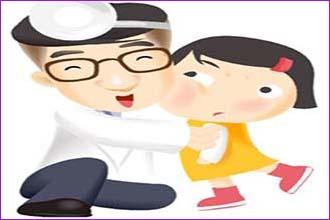 哪些方法可以辅助小孩治疗白癜风
